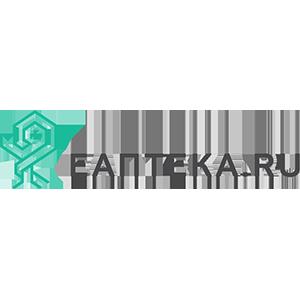 eapteka