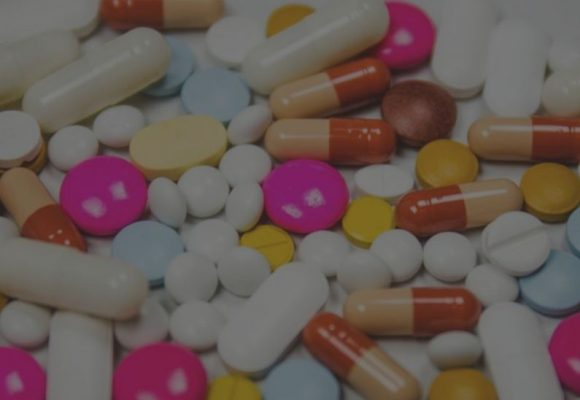 Как принимать витамин Д –схема приема