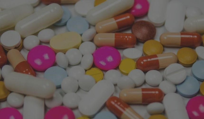 В какой форме Витамин Д усваивается лучше
