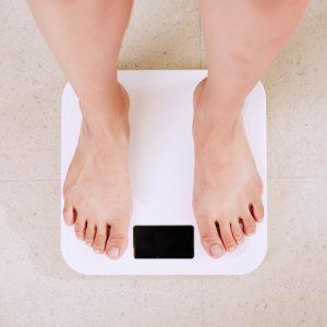Недостаток витамина Д увеличивает риск ожирения