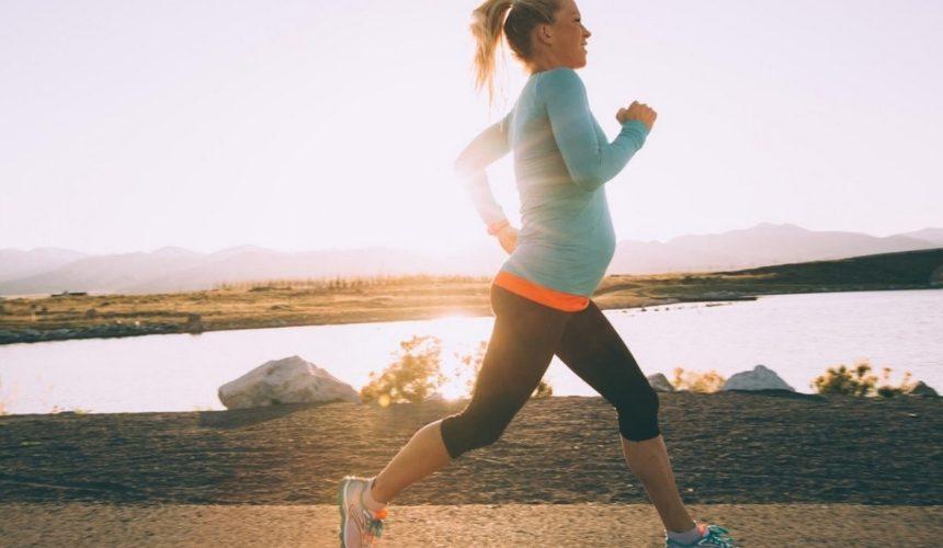 Витамин Д и фертильность