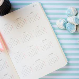 Планирование беременности: общие вопросы