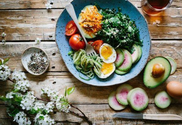 Как принимать витамин Д?
