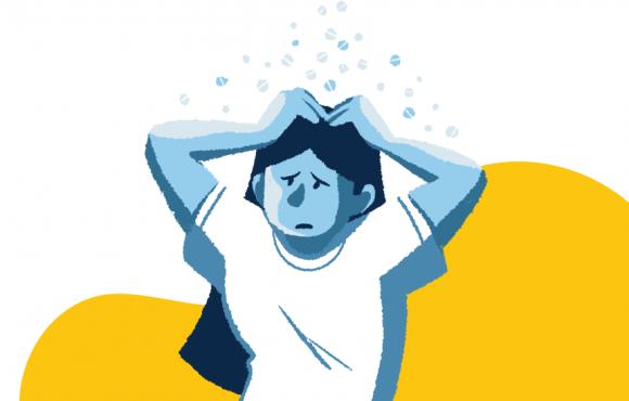 Передозировка витамина Д: симптомы и последствия
