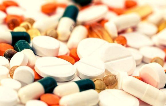Аллергия на витамин Д: симптомы и лечение