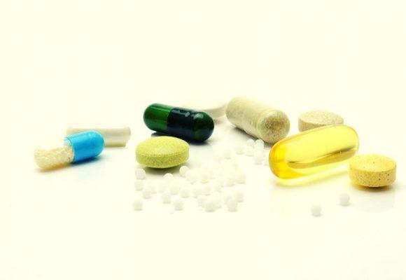 Совместимость витамина Д с другими препаратами: с чем можно принимать?