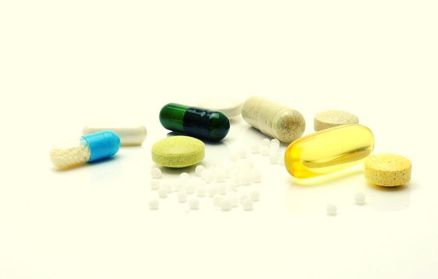 Аевит и витамин с совместимость